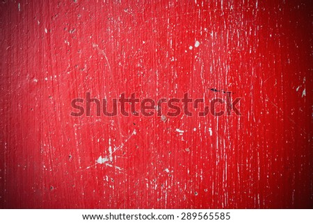 red cement wall texture dirty rough grunge background