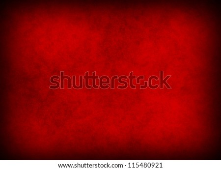 Red Christmas texture. Background illustration