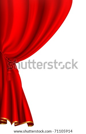 Theatre Backstage Stock Photos Images Amp Pictures