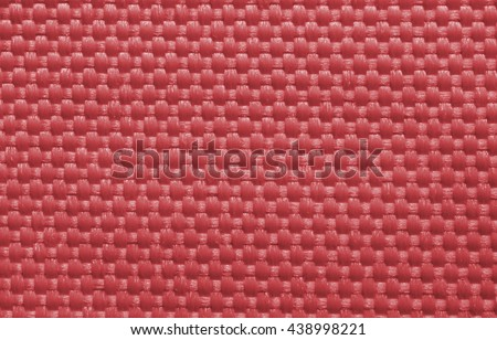 red fabric canvas background,texture. red fabric. red fabric. red fabric. red fabric. red fabric. red fabric. red fabric. red fabric. red fabric. red fabric. red fabric. red fabric. red fabric. red  - stock photo
