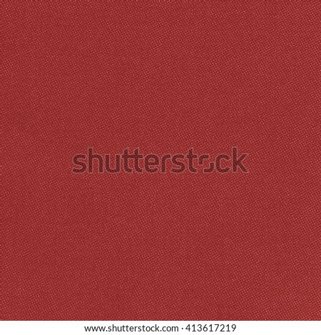 red fabric texture. Useful for background in Your design-works