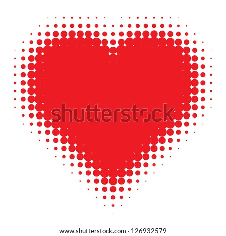 Network Logo Images Stock Photos amp Vectors  Shutterstock