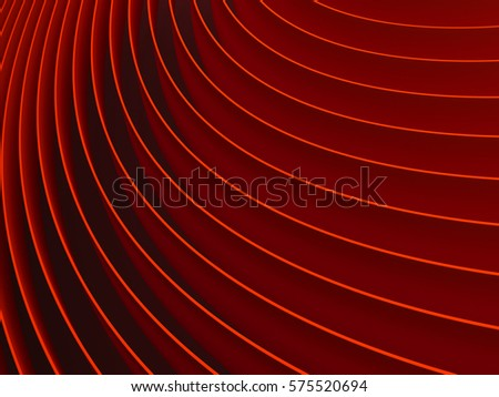 Red High Resolution Geometric Background Texture Works Good For Text Backgrounds Website Poster