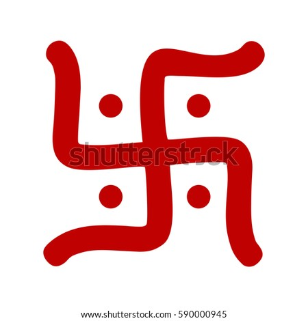 Swastika Stock Images Royalty Free Images Amp Vectors