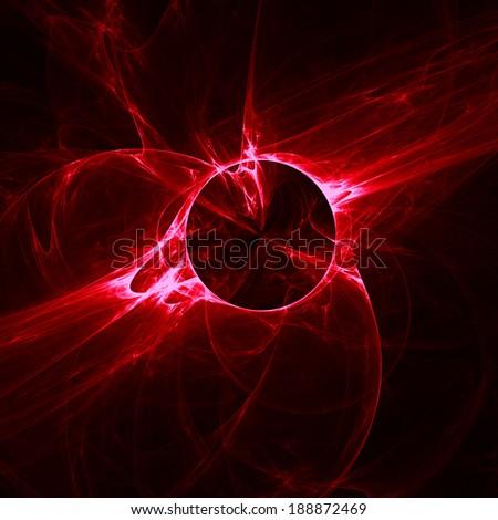 Stock Images Similar To ID 52240132 Orange Halftone Background On
