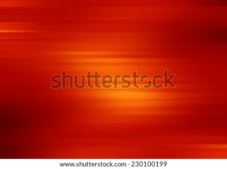 red lines luxury christmas background - stock photo