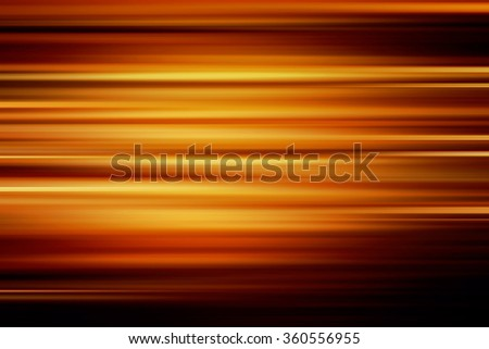 red lines speed background  - stock photo
