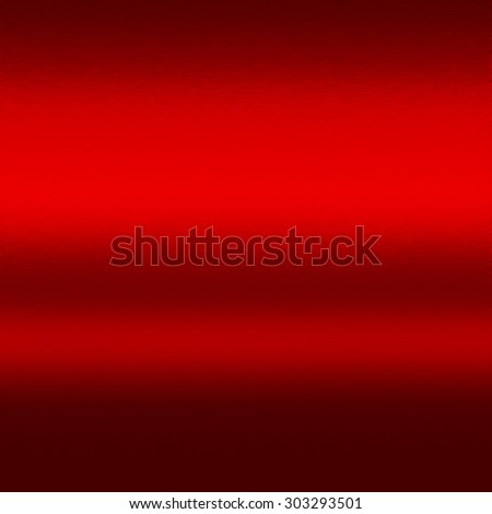 red metal background texture seamless pattern - stock photo