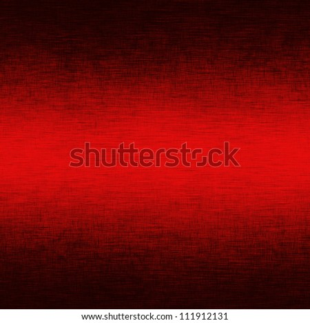 red metal texture background - stock photo