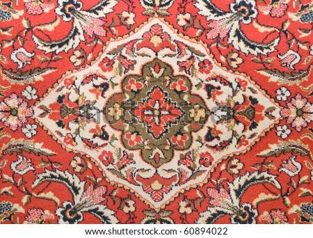 stock images similar to id 68593864 arabic carpet