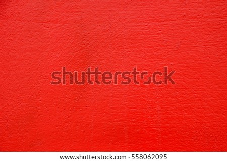 red wall stock images, royalty-free images & vectors | shutterstock