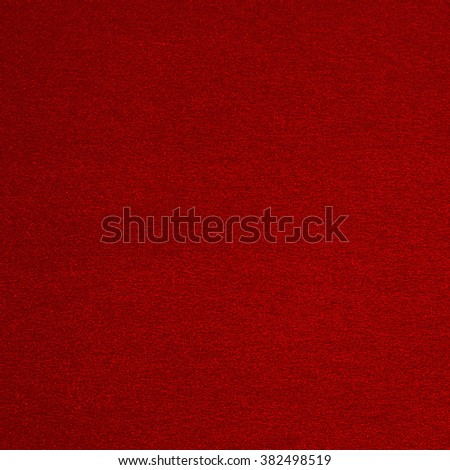 Paper Texture Images Stock Photos amp Vectors  Shutterstock