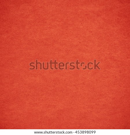 Red Paper Texture./Red Paper Texture.