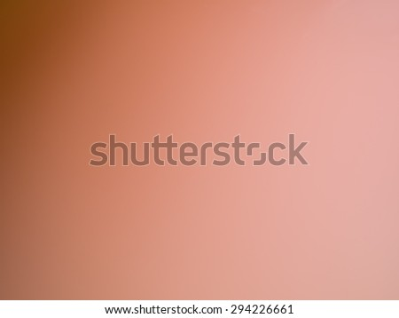 red pink and orange background - stock photo
