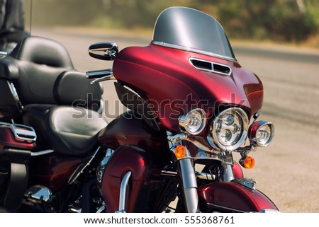 Cruiser Stock Images Royalty Free Images Amp Vectors