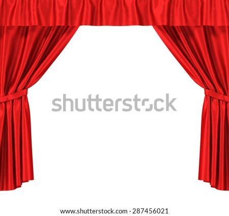 Ideas Interior Design Household Curtains Living Room Designs Http