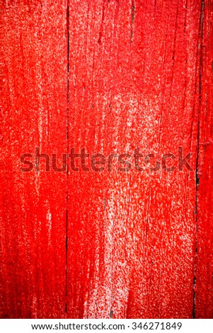 red texture abstract background pattern with high resolution