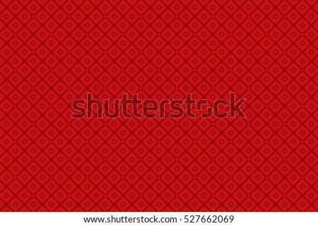 red wallpaper for wall