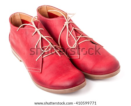 Leather Boots Stock Photos Royalty-Free Images &amp Vectors