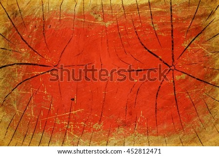 red wood backgrounds