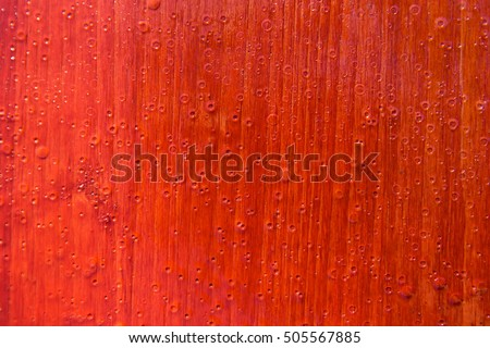 Lacquer Stock Photos Royalty Free Images Amp Vectors