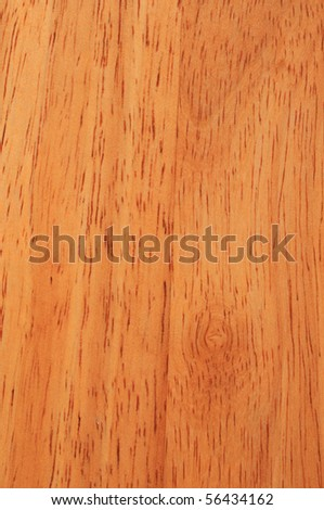 Red wood pattern