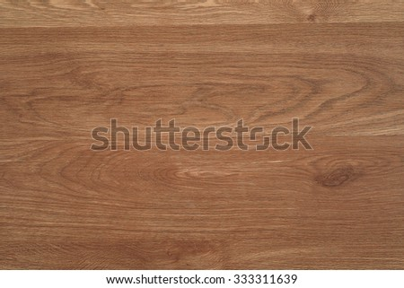 Red wood texture, wooden texture - stock photo