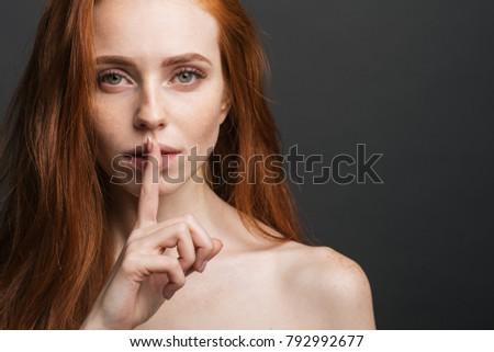 Naked men mutual masturbation