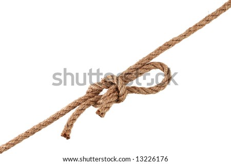 Reeves sea unit isolated on a white background. - stock photo