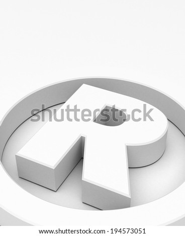 Registered Trademark Symbol Stock Images, Royalty-Free Images ...