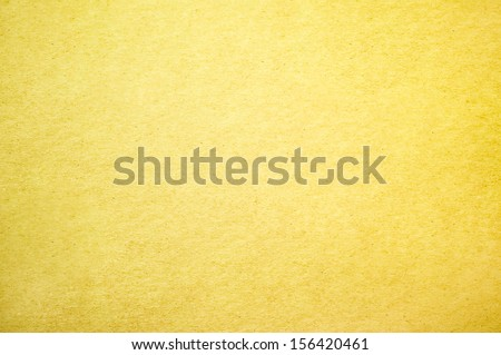 regular golden texture for background - stock photo