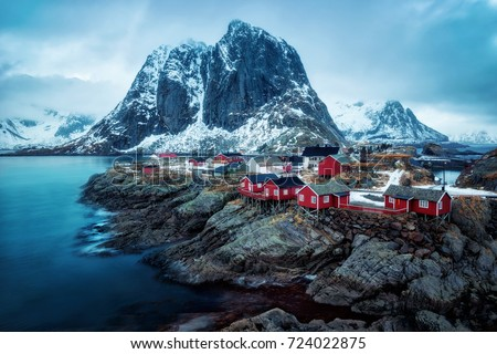 Norway Stock Images Royalty Free Images Amp Vectors