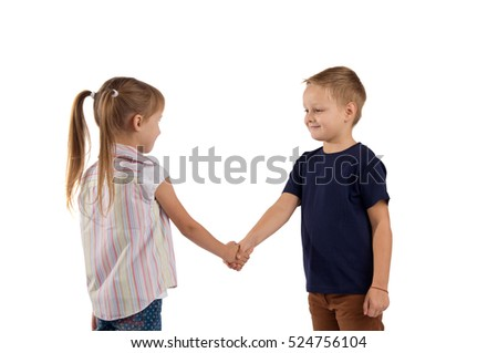 essay about relationship between boys and girls