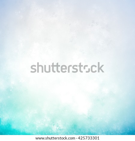 Relaxing and soothing background. Neutral, calm, conveys a sense of harmony, affection and care.  - stock photo
