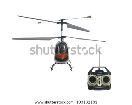 Search besides Rc helicopter additionally Rc Cars With Paintball S likewise Rc Clipart as well 400985100259. on remote controlled helicopter