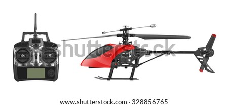 Battery Operated Toys Games likewise Rc helicopter furthermore Pz22ef8c7 Cz1ceb3a0 Wm F3d136 50 5cm 3 5ch Medium Radio Control Helicopter 3 Channel With Gyro And Led Lights besides Helicopter t Shirts additionally Axial Battery Tray Holder Scx10. on radio controlled helicopters
