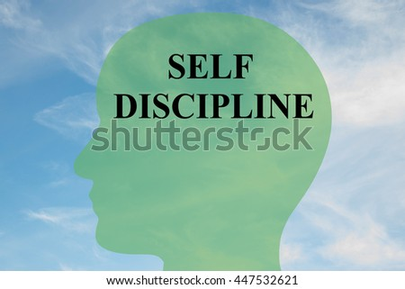 Self-mastery Stock Images, Royalty-Free Images & Vectors ...