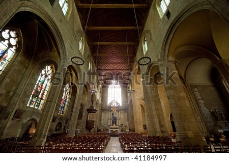 Rennes france stock images royalty free images vectors - Interiors rennes ...