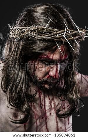 essay on jesus dies my ip methe gospels of matthew and john notes oxbridge  notes the Saint Mary s Press
