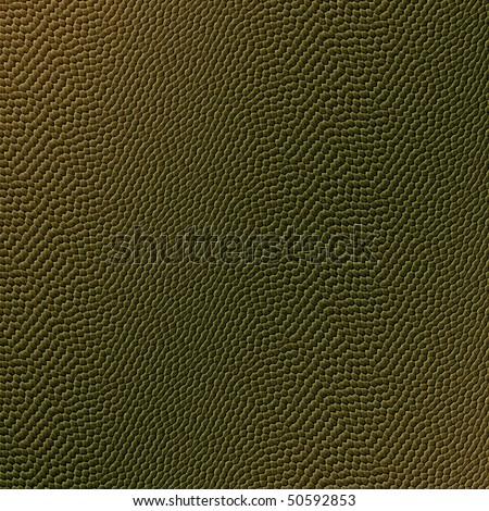 Reptile skin texture - stock photo