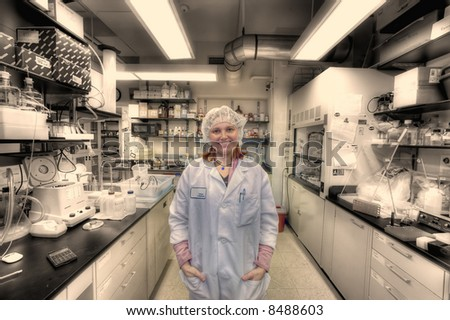 Research,PHD, laboratory, science, technology, testing,doctor - chemistry - bio lab - stock photo