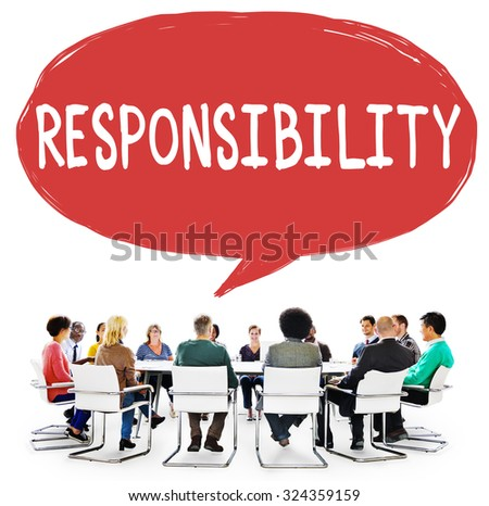 right duty and obligation responsibility a search Below you will find several rights and responsibilities that all citizens should  exercise and  right to apply for federal employment requiring us citizenship.