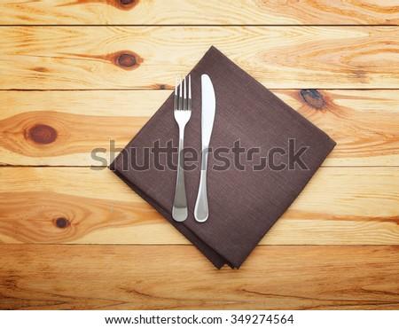 Restaurant Menu Design. Restaurant menu with empty plate and cutlery square & Restaurant Menu Design Restaurant Menu Empty Stock Photo (Royalty ...