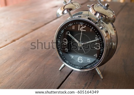 Clock Watching Stock Images Royalty Free Images Amp Vectors