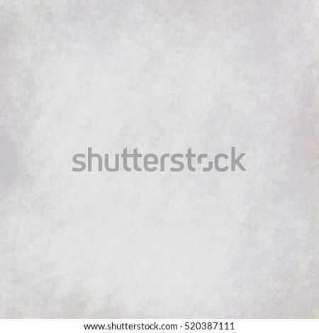 retro background with space for text or image Old texture as abstract grunge background. Grunge background. Perfect texture of paper, beautiful colors and designs