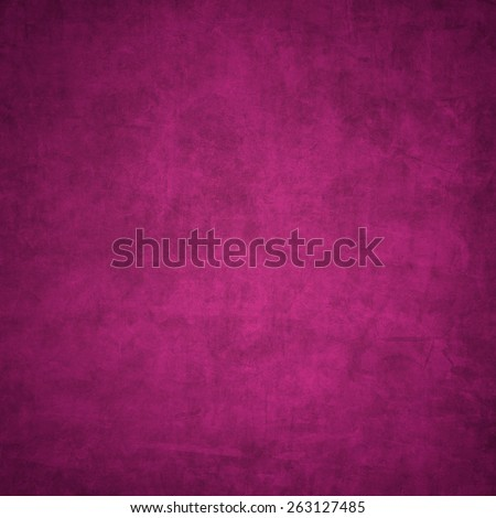 retro background with texture  - stock photo
