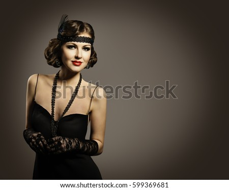 1930s Stock Images Royalty Free Images Vectors Shutterstock