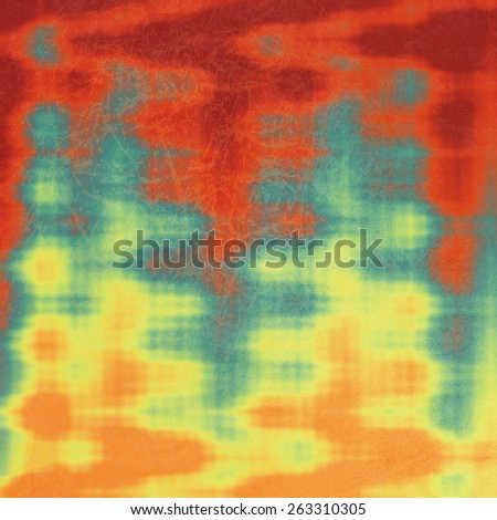 Retro Grunge Texture and Background, Abstract - stock photo