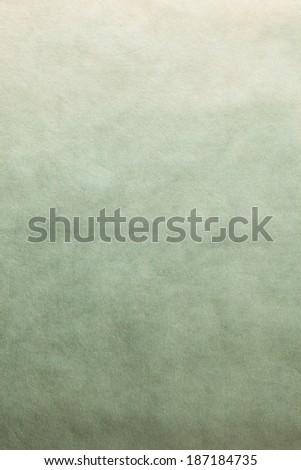 Retro grunge texture background.  - stock photo