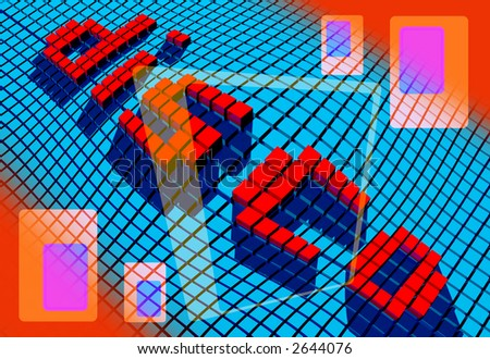 Dancehall Stock Photos Images Amp Pictures Shutterstock